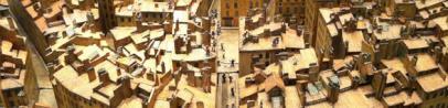 Quartier de la Blanquerie